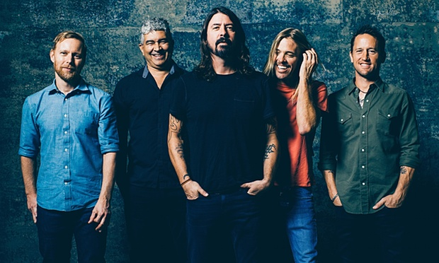 Foo-Fighters-012