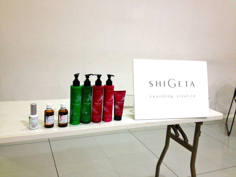 SHIGETAセミナー1